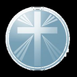 Azione Cattolica Diocesi di Susa