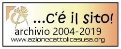 Archivio Azionecattolicasusa.org