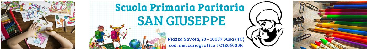 Scuola Primaria San Giuseppe