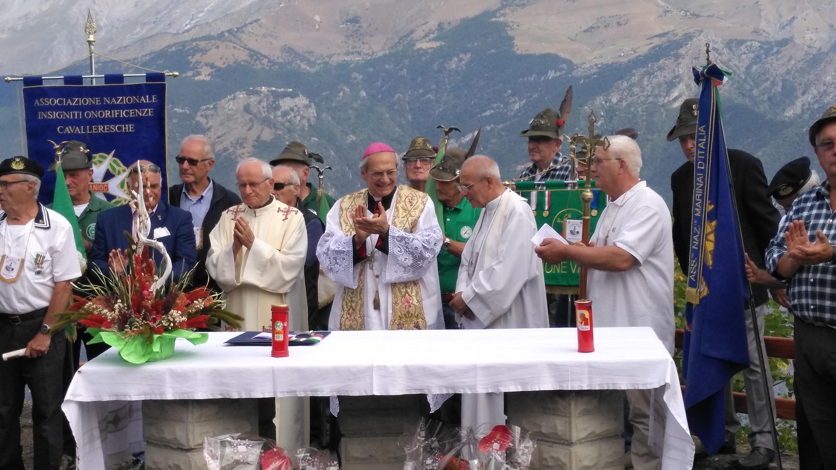 http://www.diocesidisusa.it/wp-content/uploads/2017/08/IMG_20170826_112808-Copy.jpg